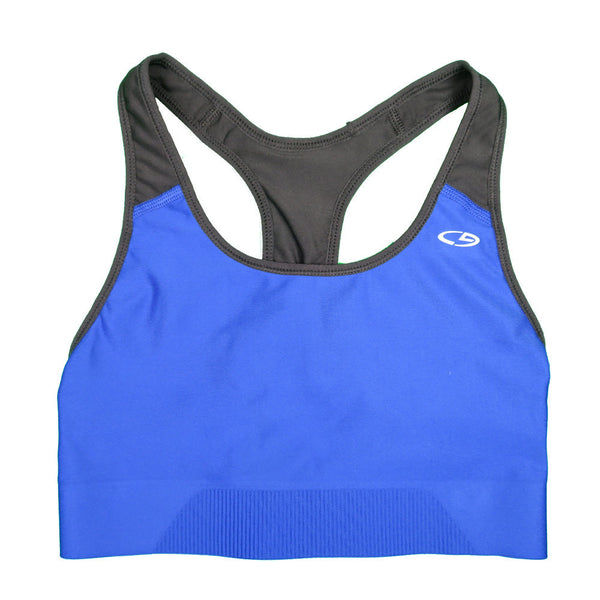 C9 by Champion Fusion Flex Sports Bra - Athleisure Warehouse