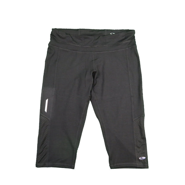 C9 by Champion Running Knee Tight Pants - Athleisure Warehouse