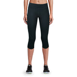 C9 by Champion Knee Pant - Athleisure Warehouse