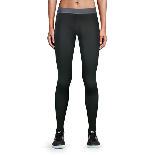 C9 Running Knee Tight - Athleisure Warehouse