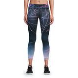 C9 by Champion Capri Tight - Athleisure Warehouse