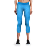 C9 by Champion Cardio Capri Tight - Athleisure Warehouse