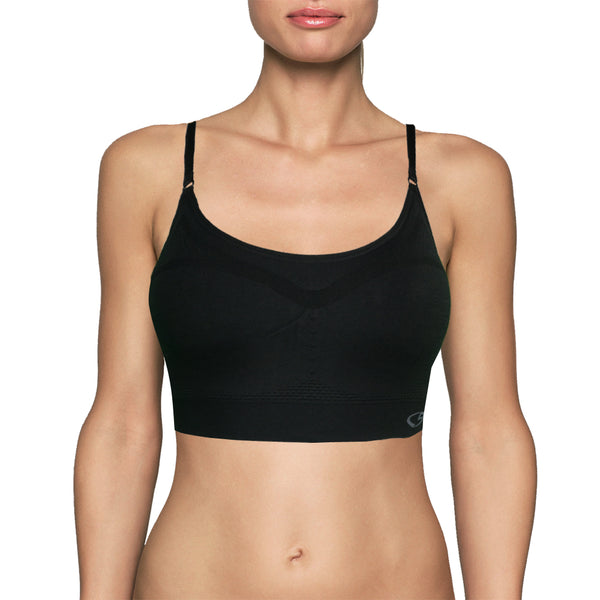 C9 by Champion Women's  Support Sports Bra - Athleisure Warehouse