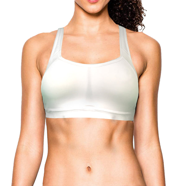 C9 by Champion High Support Sports Bra - Athleisure Warehouse