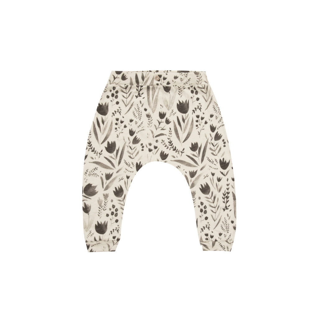 Rylee and Cru Flora Pant
