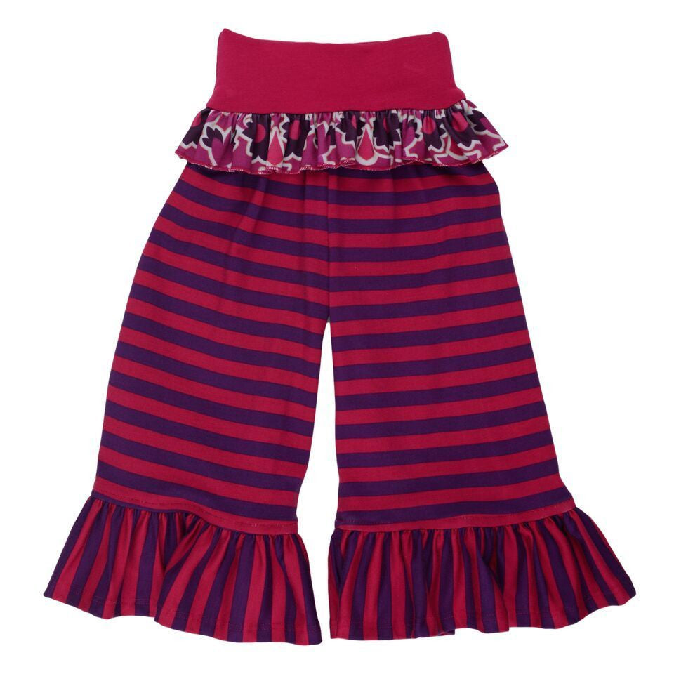 Persnickety World Market Belle Pant Infant