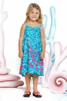 Havengirl Mandy Dress