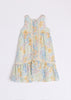 Sundance Kid Dress