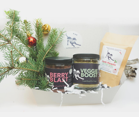 north hound life gifts for dogs