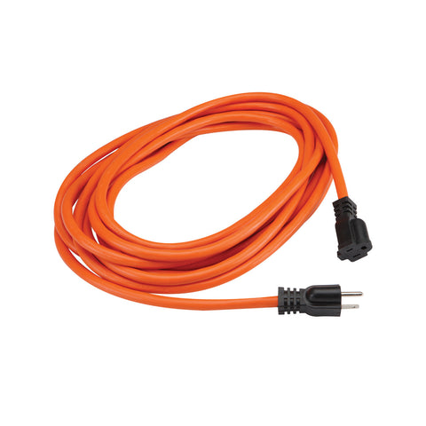 Extension Cord (25')