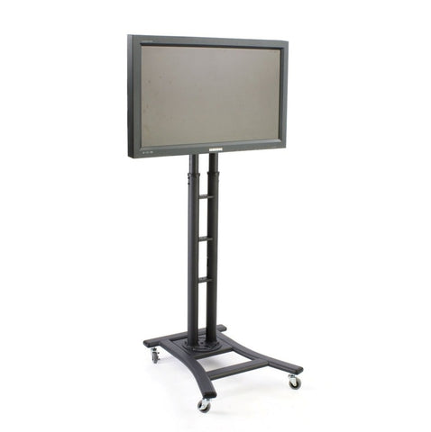 "48"" LED Display with Stand"