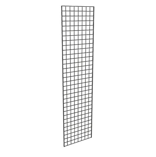 Grid Panel (2' x 8') - OUT OF STOCK FOR SCC/MLA and ARAMARK SHOW