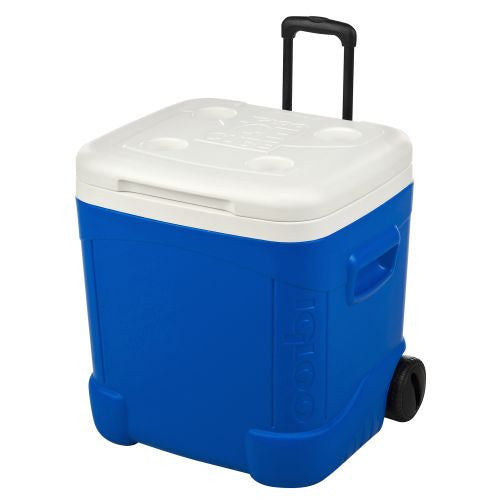 Igloo Ice Chest