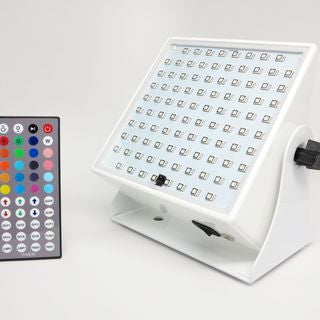 Vividlites LED Uplight