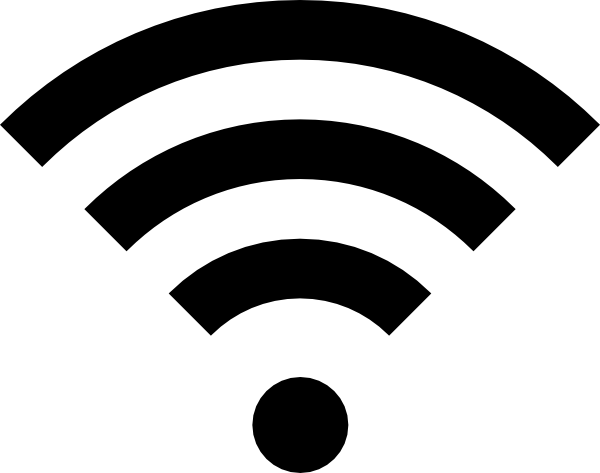 Dedicated Internet Connection for ORCA Roofing Expo