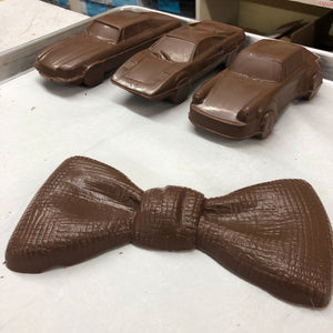 Bow Tie (Large)