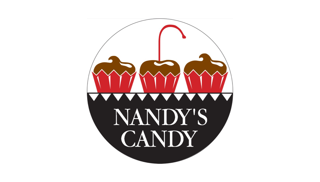 Nandy's Candy Gift Cards