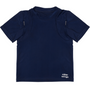 * navy blue  - short