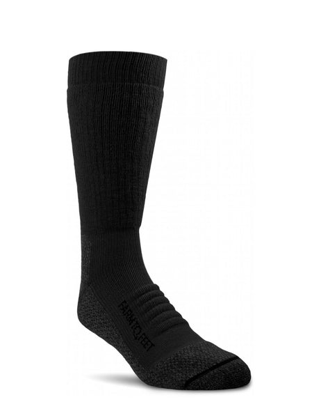 Quantico MID CALF Full Cushion
