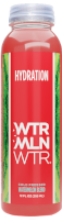 WTRMLN WTR Hydration (Original)