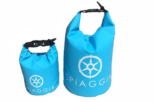 Waterproof Spiaggia Bag
