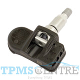Replacment OEM Schrader Gen Alpha Clamp In TPMS Sensor for Alloy Wheels S029