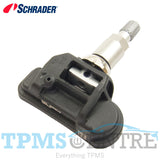 Replacement 433Mhz OEM Schrader Gen Gamma Clamp-In TPMS Tyre Sensor