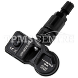 Universal Pre Programmed Replacement TPMS Tyre Pressure Monitor Sensor 433Mhz