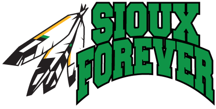 fighting sioux forever rh fightingsiouxforever com sioux lookout webcam sioux lookout weather