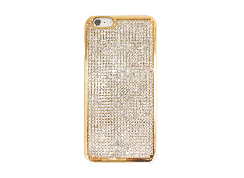 cases covers product and diamond or iphone silicone cheap