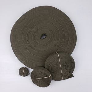 Webbing - Od7 -A- Yoke - Reproduction