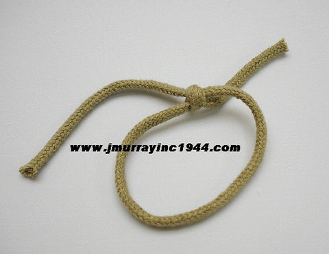 Od3 Shoestring - Reproduction