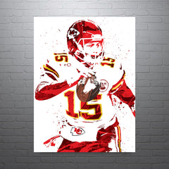 NFL POSTERS