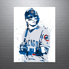 MLB Posters