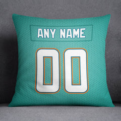NFL Pillows