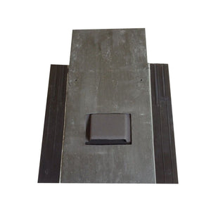 Beddoes Products Bat Access Slate Roof Tile Vent