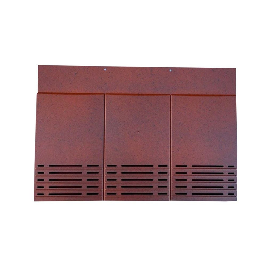 Rosemary Roof Tile Vent - Beddoes Products