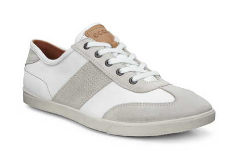Collin - 535894-58498-Gravel White