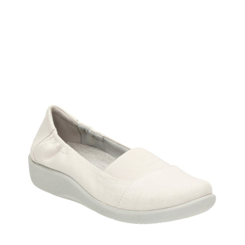 Sillian Sune - 16160-white