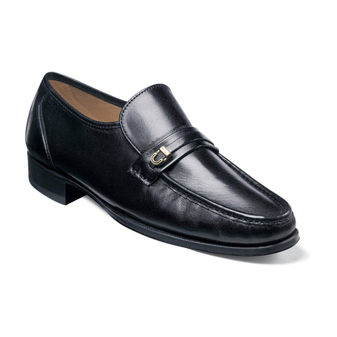 Mens Dress Slip-on