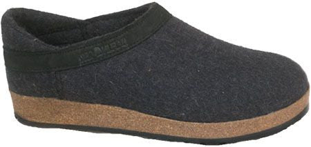 Wos Slippers Fleece