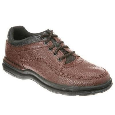 World Tour - MWT11-Color:Brown