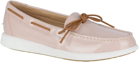 Wos Boat Shoes