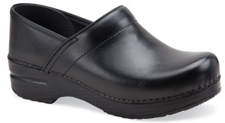 Dansko-Men's