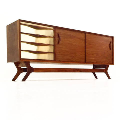 Cary Credenza