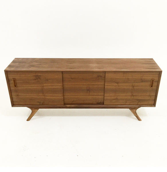 MidCentury Style Credenza/Buffet