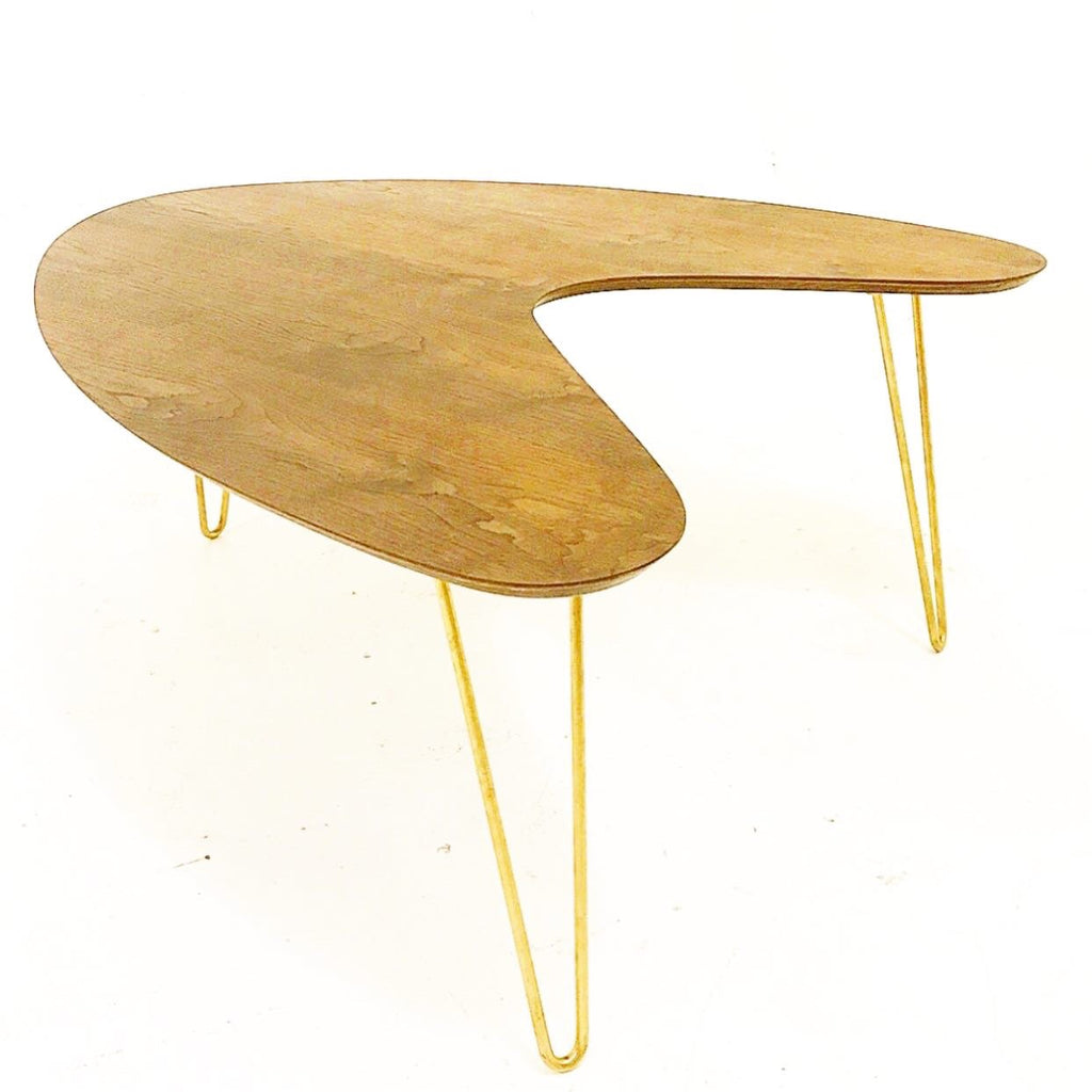 Kelly Table
