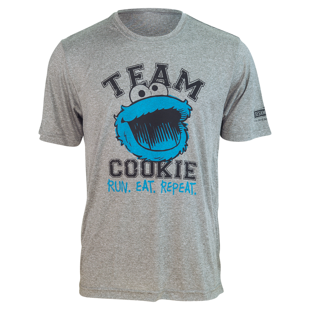 Find great deals on eBay for cookie monster t shirt. Shop with confidence.