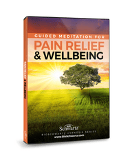 Guided Meditation for Pain Relief - Hypnosis Meditation Download