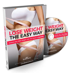 Lose Weight the Easy Way - Hypnosis Meditation Download